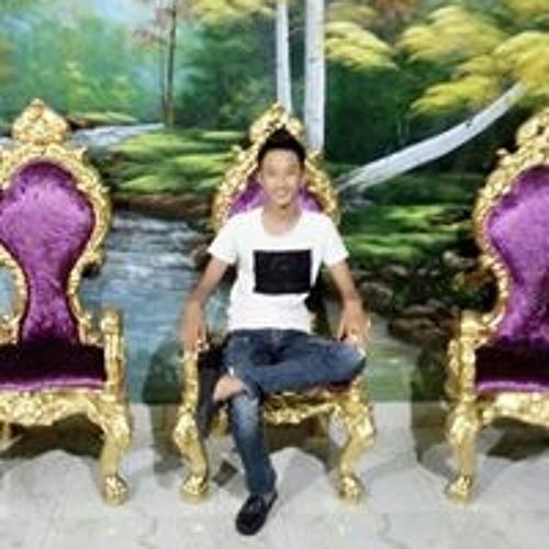 Hoàng Nguyễn's avatar