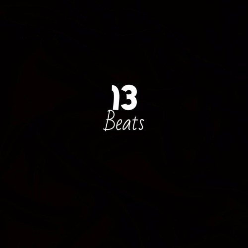 13 Beats's avatar