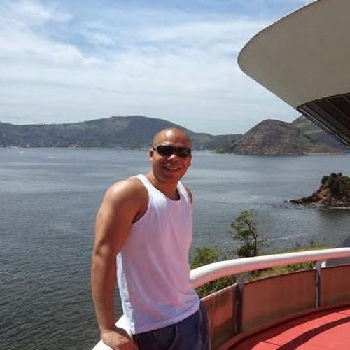 Erivelton Damasceno's avatar