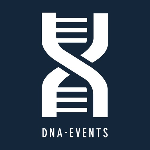 DNA-Events's avatar