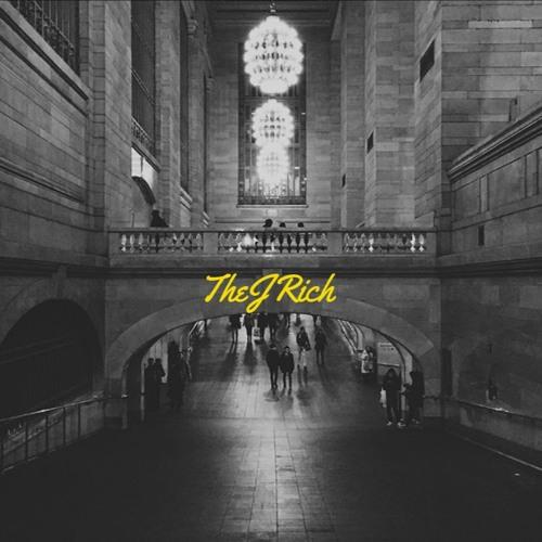 Fabolous Ready ft. Chris Brown