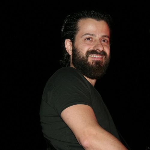 Federico Falleroni's avatar