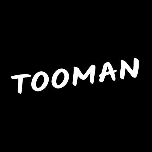 Tooman Records's avatar