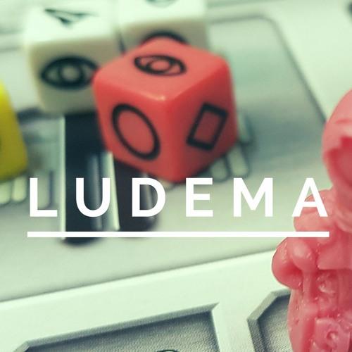 Ludema's avatar