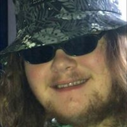 Erik Bengtsson's avatar