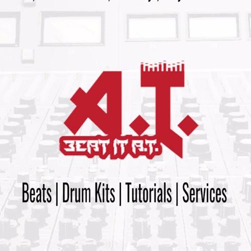 Beat It AT's avatar