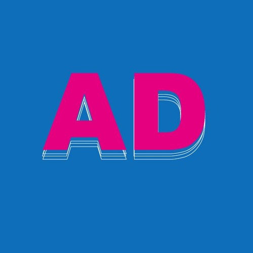 AlphaDict's avatar