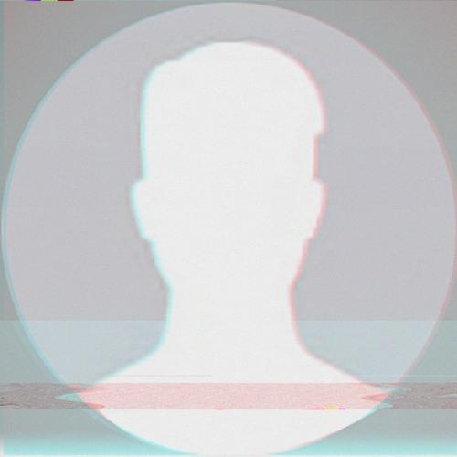 Aka404's avatar
