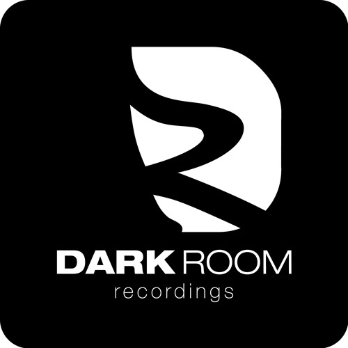 Dark Room Recordings's avatar