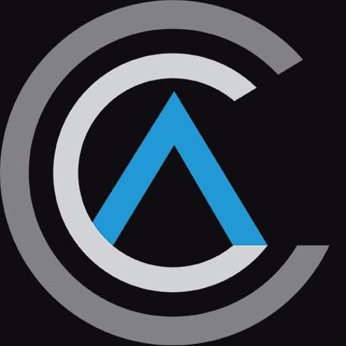 Anthem Community Church's avatar