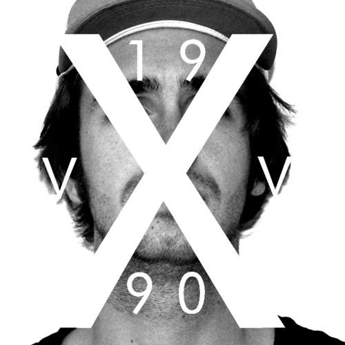 AxelVV's avatar
