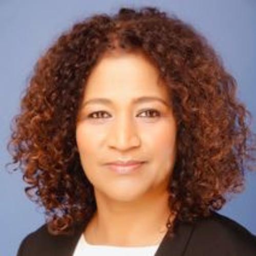 Sara Muzira