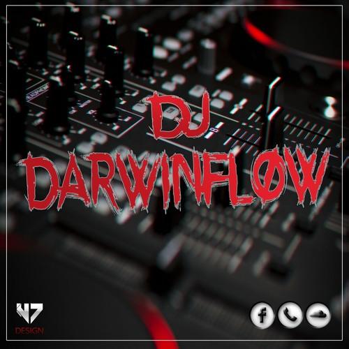 DeeJay  DarwinFlow's avatar