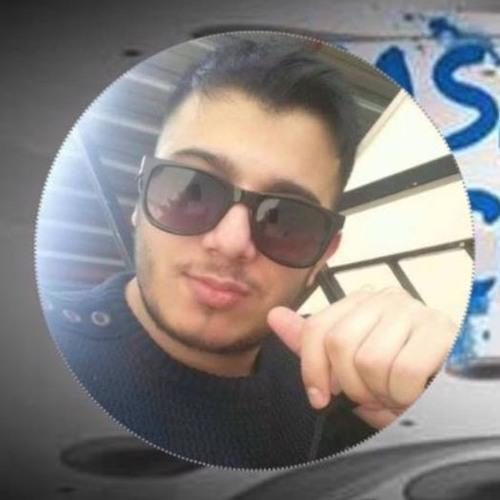 Hasan Küçük's avatar