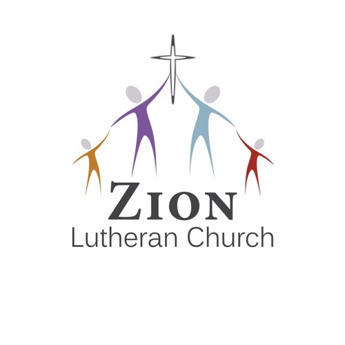 Zion Lutheran Church, Muscatine's avatar
