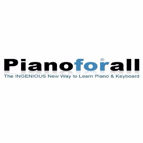 piano for all review's avatar