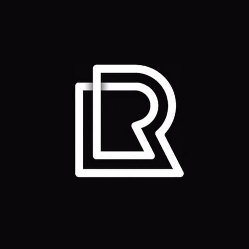 Bluu Robot's avatar