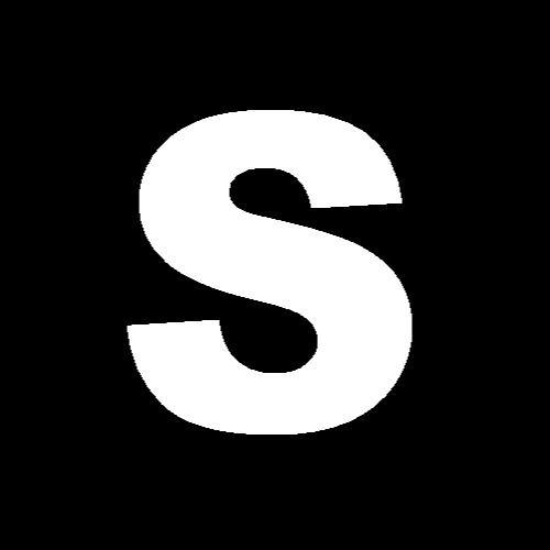 Skongk's avatar
