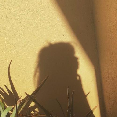 Katarina's avatar