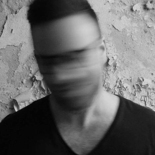 Fabian Dikof's avatar