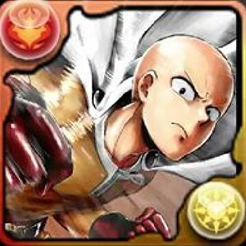 Julian Churuya Preng's avatar