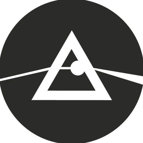 FLOYDWORKS's avatar