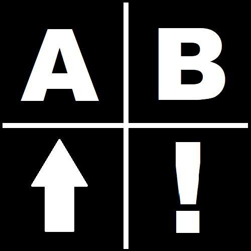 A,  B, Up, Start!'s avatar