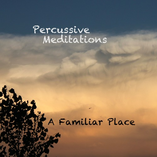 Percussive Meditations's avatar