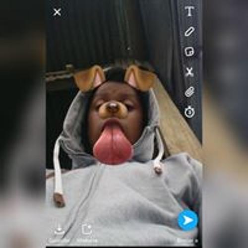 Jhair Loza's avatar