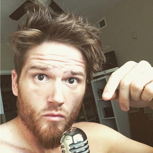 Tyler Hurst's avatar