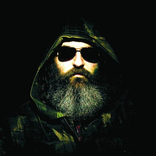 Pat Fulgoni's avatar