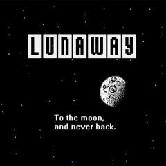 Lunaway