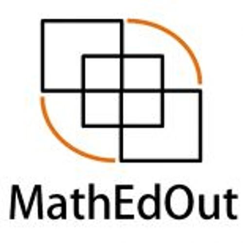 Prof. Rochelle Gutierrez - Equity in the Mathematics Classroom