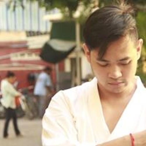 Niko Chan's avatar