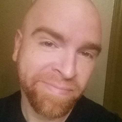 rohjay's avatar