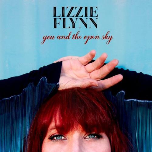 Lizzie Flynn's avatar