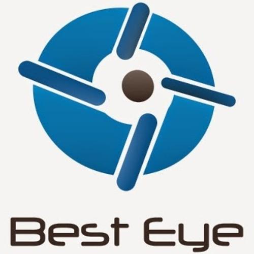 Best Eye's avatar