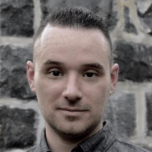 vidiksis's avatar