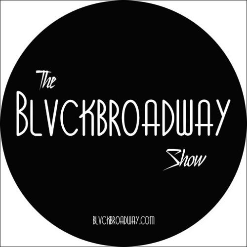 BlvckBroadway's avatar