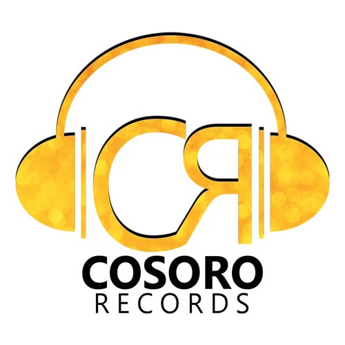 Cosoro Radio & Records's avatar