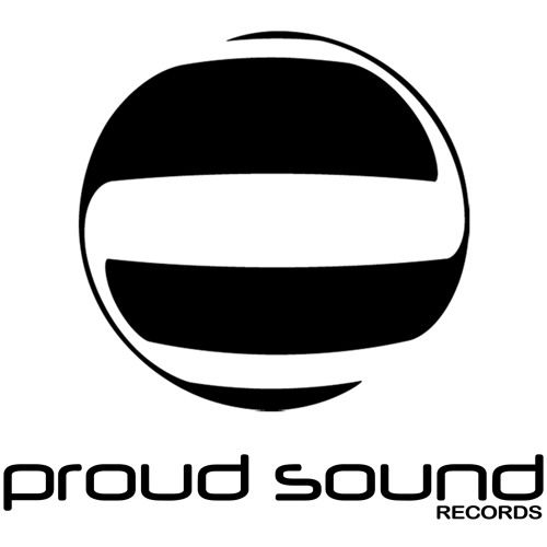 Proud Sound Records's avatar