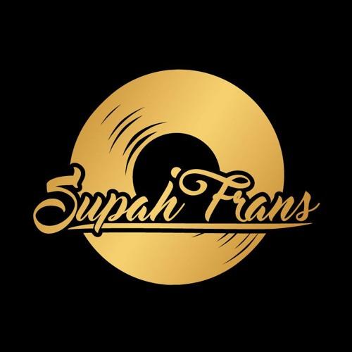 Supahfrans's avatar