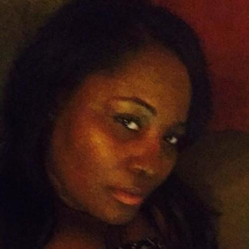 Lauren ◕‿◕'s avatar