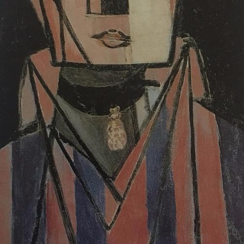 pope's avatar
