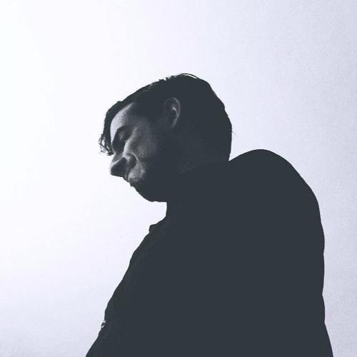 Handall's avatar