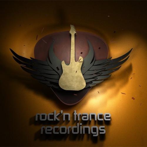 RocknTrance's avatar