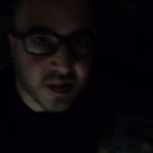 robomatix's avatar