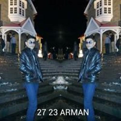 Asad Khan's avatar