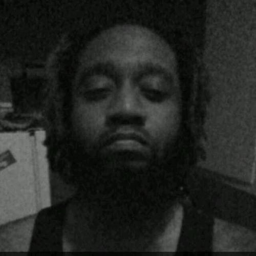 Cheef Green's avatar