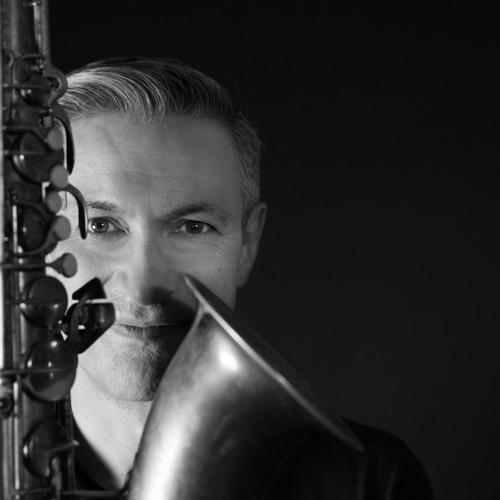 Dave O'Higgins's avatar